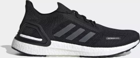 adidas Ultra Boost Summer.RDY core black/core black/cloud white (Herren) (EG0748)