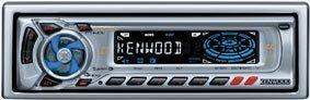 Kenwood KDC-506