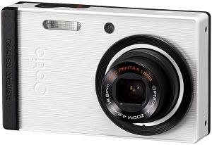 Pentax Optio RS1500 white