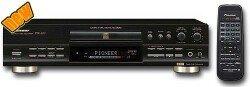Pioneer PDR-609
