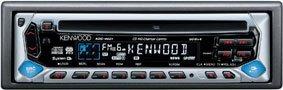 Kenwood KDC-4021