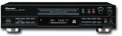 Pioneer PDR-509 CD-Recorder