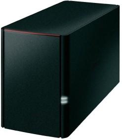 Buffalo Linkstation 220 8TB, 1x Gb LAN (LS220D0802)