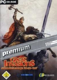 Great Invasions (PC)