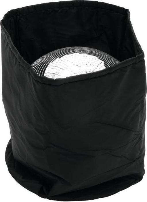 Eurolite SB-42 Soft-Bag (30130503)