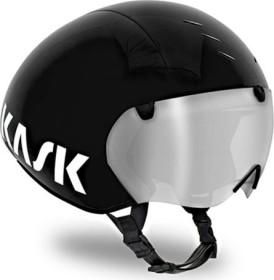 Kask Bambino Pro Helm schwarz (CHE00042.210)