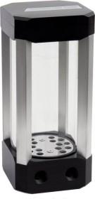 Watercool Heatkiller Tube 100 Basic (30198)