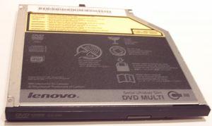 Lenovo 43N3229