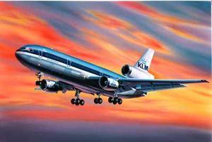 Revell McDonnell Douglas DC-10 (04211)