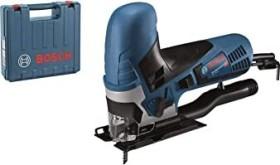 Bosch Professional GST 90 E Elektro-Pendelhubstichsäge inkl. Koffer (060158G000)