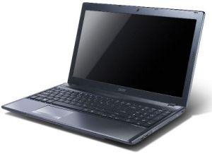Acer Aspire 5755G-2676G75Miks, UK (LX.RPX02.037)