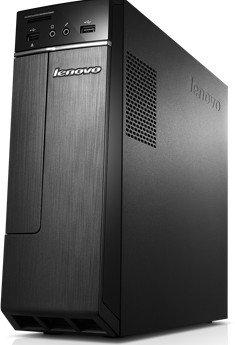 Lenovo Essential H30-50, Pentium G3250, 8GB RAM, 1TB HDD (90B80073GE)
