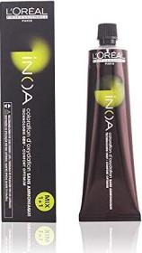 L'Oréal Inoa hair colour 8 light blonde, 60ml