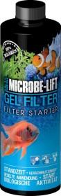 Microbe-Lift GEL FILTER Filterstarter, 473ml (GFCI16)
