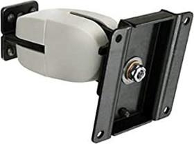 Ergotron series 100 Double Pivot wall mount (47-093-800)