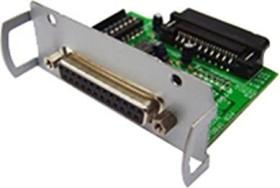 Star Micronics serial interface (39607200)