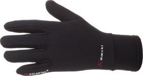 Roeckl Kasa Handschuhe schwarz (3406-458-000)