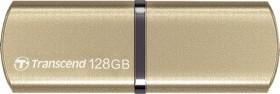 Transcend JetFlash 820 128GB, USB-A 3.0 (TS128GJF820G)
