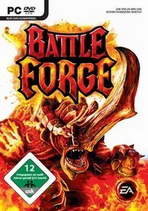 Battleforge (English) (PC)