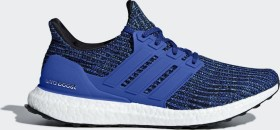 adidas Ultra Boost hi-res blue/ftwr white (Herren) (CM8112)