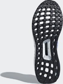 adidas Ultra Boost hi-res blue/ftwr