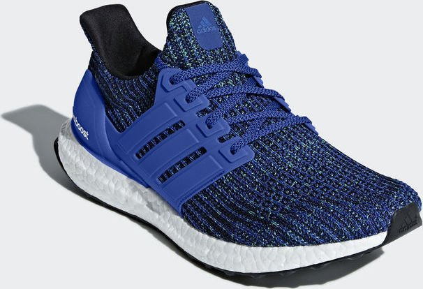 7c727c9adbbce adidas Ultra Boost hi-res blue ftwr white (men) (CM8112) starting from £  90.00 (2019)