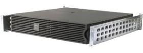 APC Smart-UPS RT 48V RM Battery Pack (SURT48RMXLBP)