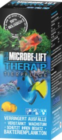 Microbe-Lift THERA P Tierpflege, 473ml (THERAPH16)
