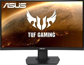 "ASUS TUF Gaming VG24VQE, 23.6"" (90LM0575-B01170)"