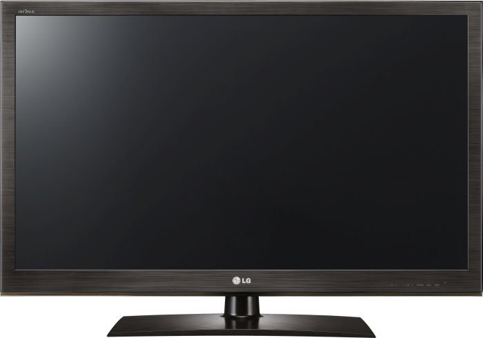 LG Electronics 47LV355C