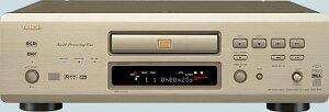 Denon DVD-A11 gold