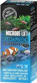 Microbe-Lift SPECIAL BLEND Wasserpflege, 118ml (SBH04)