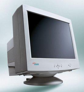 Fujitsu 19P4, 96kHz (S26361-K885-V150)