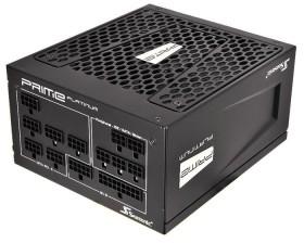 Seasonic Prime Platinum 1000W ATX 2.4 (SSR-1000PD)