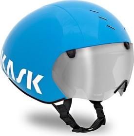 Kask Bambino Pro Helm light blue (CHE00042.218)