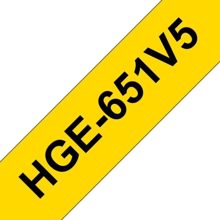 Brother HG-651V5/HGe-651V5 -- via Amazon Partnerprogramm
