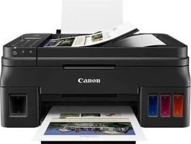 Canon PIXMA G4411, Tinte (2316C001)