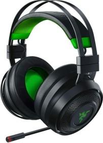 Razer Nari Ultimate for Xbox One (RZ04-02670100-R3M1)