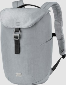 Jack Wolfskin Kado 14 Blend slate grey heather (2008671-6060)