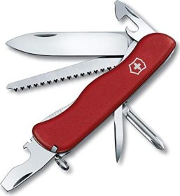 Victorinox Trailmaster pocket knife (0.8463.3)