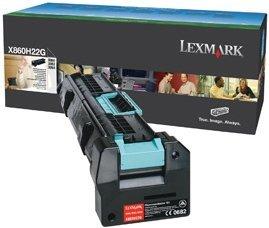 Lexmark Drum X860H22G