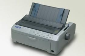 Epson FX-890, USB (C11C524021)