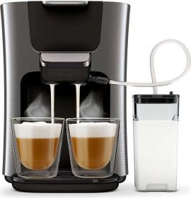 Philips HD657450 Senseo Latte Duo Plus ab € 183,11 (2020) | Preisvergleich Geizhals Deutschland