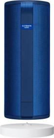 Ultimate Ears UE Boom 3 Power Up Lagoon Blue (984-001494)