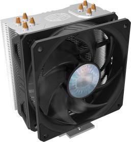 Cooler Master Hyper 212 Evo V2 (RR-2V2E-18PK-R1)