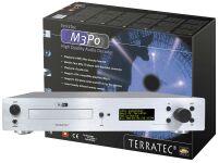 TerraTec M3Po