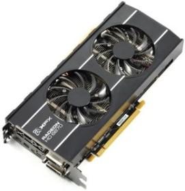 XFX Radeon HD 6870 900M Dual Fan, 1GB GDDR5, 2x DVI, HDMI, 2x mDP (HD-687A-ZDFC)