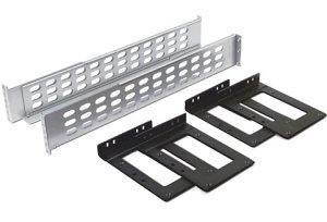 "APC Smart-UPS RT 19"" Rail Kit 2 (SURTRK2)"