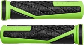 Cube Performance Griffe black'n'green (13199)