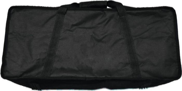 Eurolite SB-180 Soft-Bag für LED-Leisten mit 60 cm Länge (30130577)